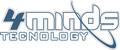 4Minds Tecnology